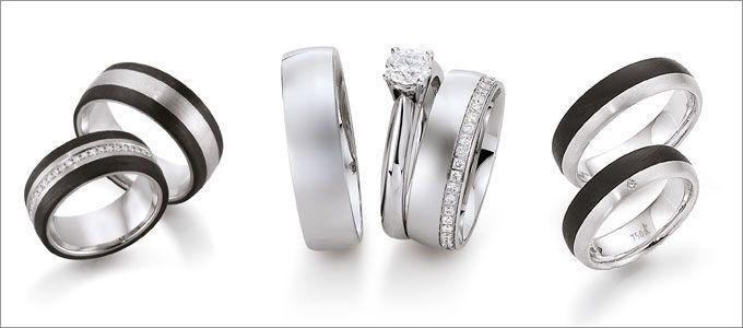 Alliance = mariage = union à vie. L'anneau est le signe qu'on est marié. Il se porte tous les jours. Voici quelques rituels, traditions et symboles en douze points